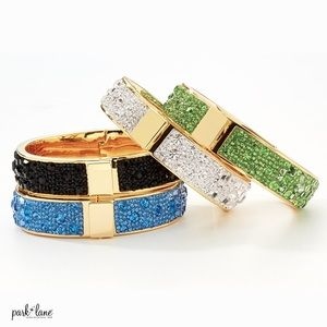 🌟 2 for $50.    Park Lane Ravish Bracelet